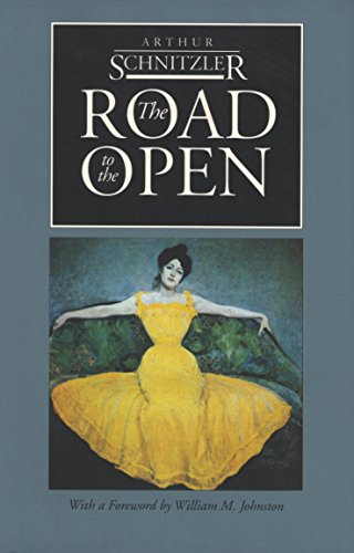 9780810109964: The Road to the Open (European Classics)