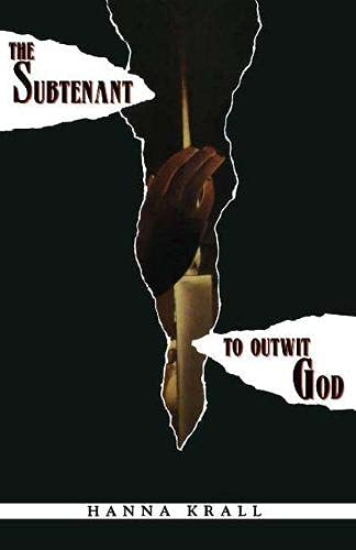 9780810110755: The Subtenant / To Outwit God (2 Books in 1)