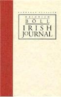 9780810111554: Irish Journal (European Classics)