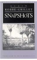 9780810113282: Snapshots (European Classics)