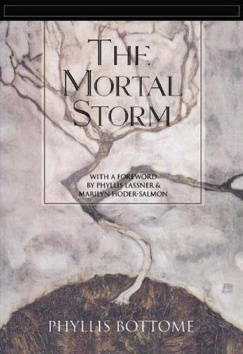 9780810114715: The Mortal Storm