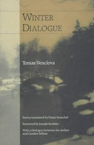 9780810117266: Winter Dialogue