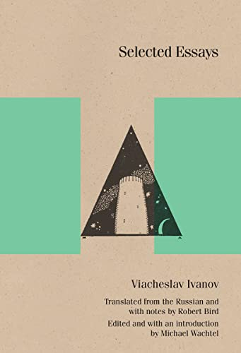 9780810120839: Selected Essays