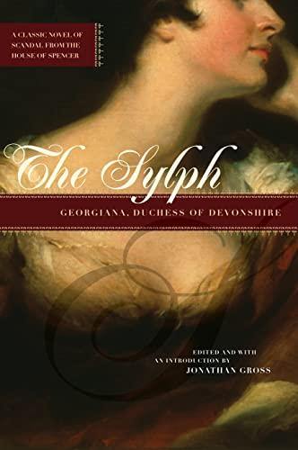 9780810122291: The Sylph (European Classics)