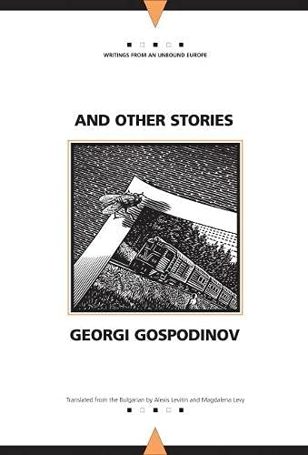 9780810124325: And Other Stories (Writings from an Unbound Europe)