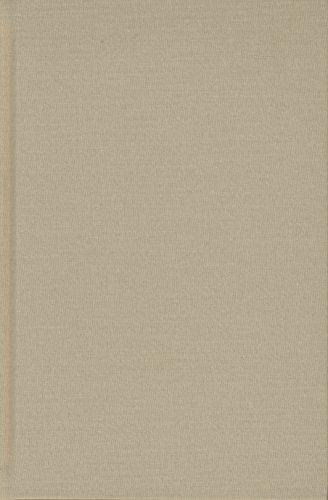 9780810125537: Daniil Kharms: Writing and the Event (Avant-Garde & Modernism Studies)