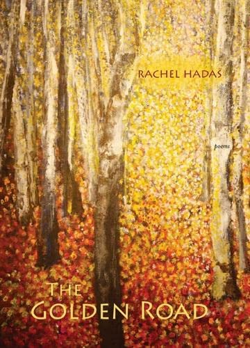 9780810128590: The Golden Road: Poems