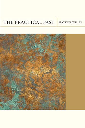 9780810130067: The Practical Past (Flashpoints)