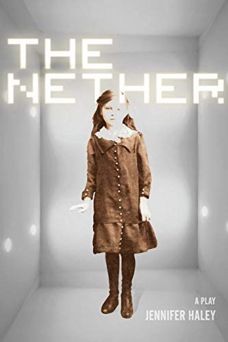 9780810130630: The Nether: A Play