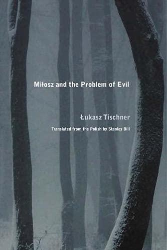 9780810131774: Milosz and the Problem of Evil