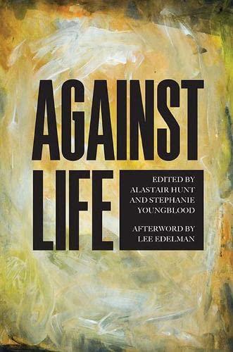 9780810132122: Against Life