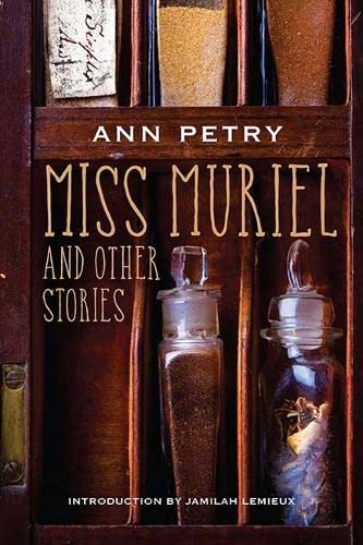 9780810135567: Miss Muriel and Other Stories