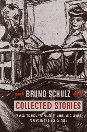 9780810136601: Collected Stories