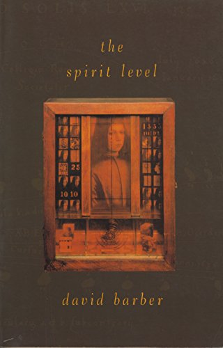 9780810150249: The Spirit Level