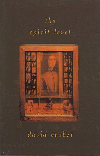 9780810150249: The Spirit Level
