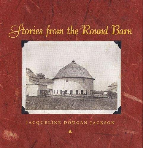 9780810150720: Stories from the Round Barn