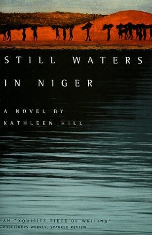 9780810150898: Still Waters in Niger