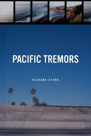 9780810151314: Pacific Tremors