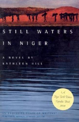 9780810151345: Still Waters in Niger (Triquarterly Books)