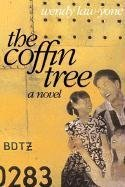 9780810151413: The Coffin Tree