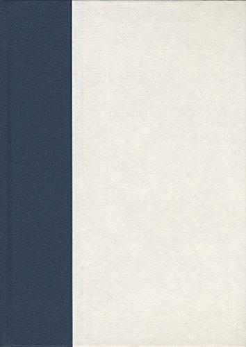 Restoration: Poems (Triquarterly): Pugh, Christina