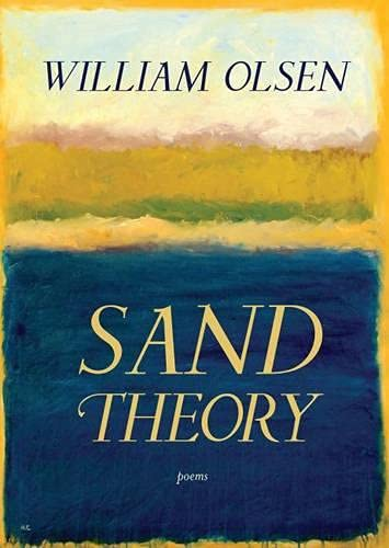9780810152175: Sand Theory: Poems