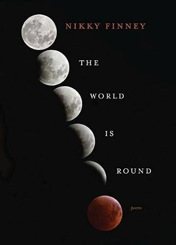 9780810152335: The World Is Round: Poems