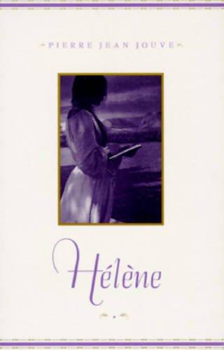 9780810160033: Helene