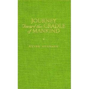 9780810160071: Journey Toward the Cradle of Mankind