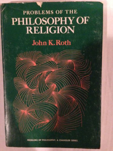 Shop Religion Books And Collectibles Abebooks J Lawton Bookse