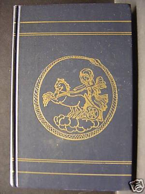 Handbook of Legendary and Mythological Art Clement, Clara