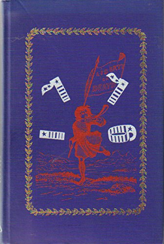 9780810350403: Uncertain Glory: Folklore and the American Revolution