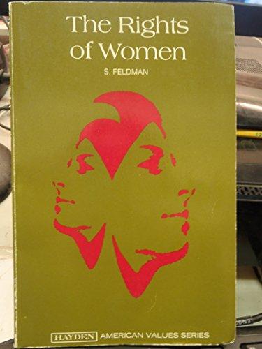 The Rights of Women: Feldman, S.