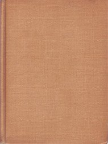 9780810494527: Catering Handbook