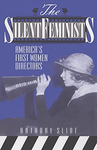 9780810830530: The Silent Feminists