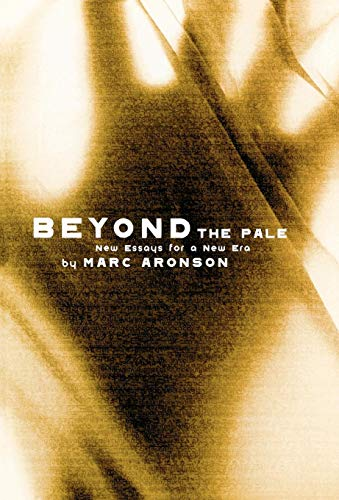 9780810846388: Beyond the Pale: New Essays for a New Era