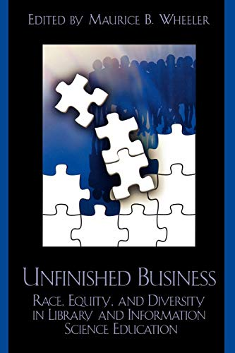 Unfinished Business: Maurice Wheeler (editor),