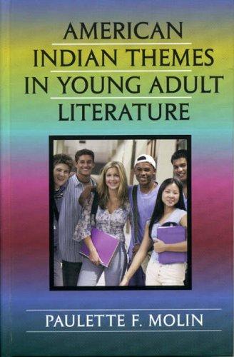 analysis of ya literature humor genre