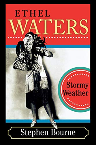 9780810859029: Ethel Waters: Stormy Weather