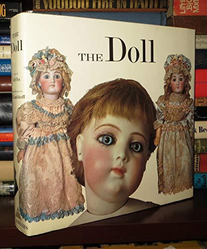 The Doll: Carl Fox