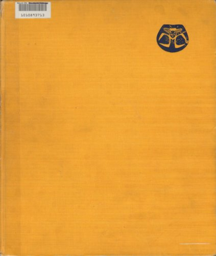 9780810901056: Max Ernst 1950-1970: The Return of La Belle Jardiniere