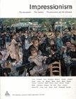 Impressionism: Courthion, Pierre (John Shepley, Trans)