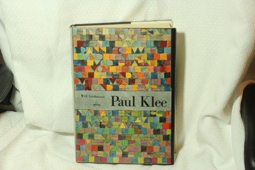 9780810902275: Paul Klee