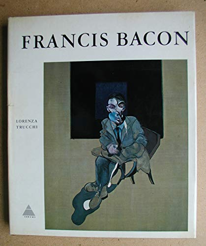 Francis Bacon: Trucchi, Lorenza