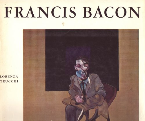 9780810902343: Francis Bacon