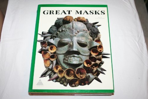 Great Masks