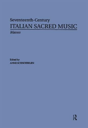 William Sidney Mount: Frankenstein, Alfred; [Mount, William Sidney]