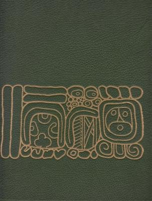 Pre-Columbian Art of Mexico and Central America. Hasso Von Winning
