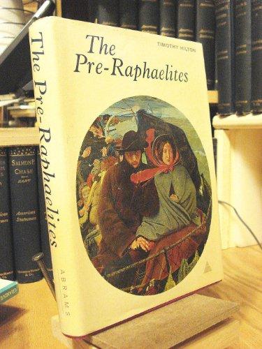 9780810904248: The Pre-Raphaelites