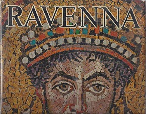 Ravenna: BOVINI, Giuseppe